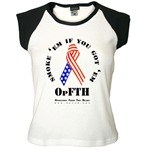 Buy OpFTH Gear!